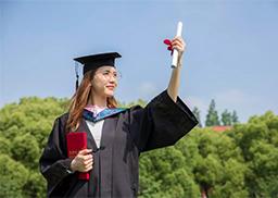 内地读3年硕士VS香港读1年硕士,哪个含金量更高?