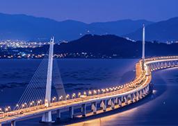 申请香港优才的流程步骤有哪些?