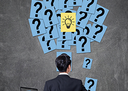 香港优才10问10答:无本科学历,可以申请优才计划吗?