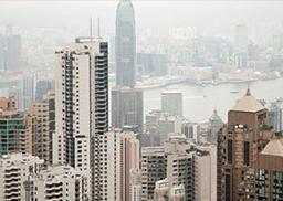 DIY优才申请人必看:香港优才申请表格填写及材料准备攻略(上篇)!