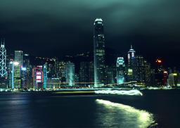 80%的人都在用!免费香港身份DIY工具,一键生成清单模板
