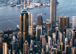 最全|香港优秀人才入境计划资料清单!建议收藏!