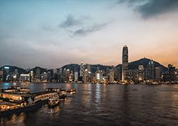 香港优才额外加分最常见的4个方法,你知道几个?