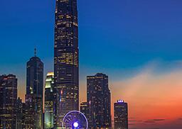 三分钟教你怎么写香港优才赴港计划书!