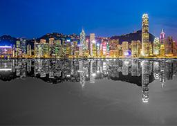 自己申请香港优才,赴港计划书的几大套路你要知道