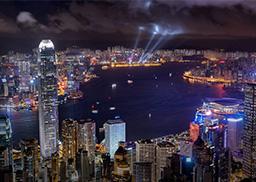 香港优才申请获批后,如何准备赴港面签/面试?