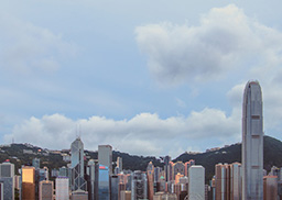香港优才额外加分项(人才清单篇):这11类人申请优才再加30分!