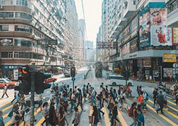 香港竟然还有给员工涨薪的公司?2020香港这些行业最赚钱!