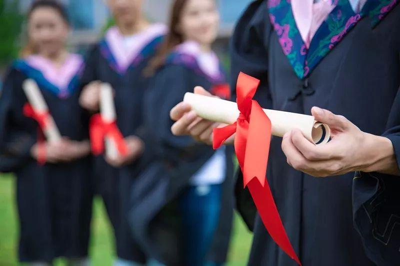 2020QS世界大学学科排名出炉!香港76个专业打入全球前50强!