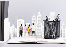 【香港租房攻略】留学生只需2800HKD,在香港这些地方租房便宜又舒适!