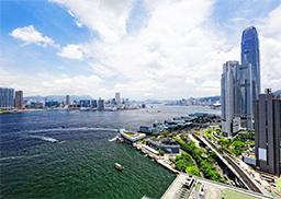 香港护照优势有哪些?最新亨氏护照指数报告出炉,香港护照含金量又提升!