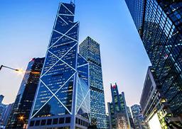 揭秘!内地富豪都爱在香港开办公司的6大原因,你知道几个?