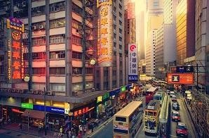 香港再次蝉联生活成本最高城市,究竟高在哪里?