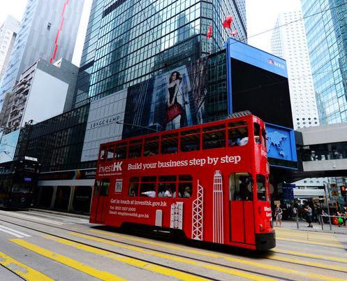 办理香港身份的4大误区,90%的人都搞不懂!