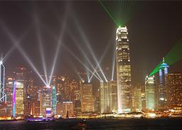 香港优才常见问题一览