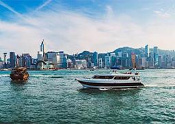 申请香港专才遇到这个问题,怎么办?