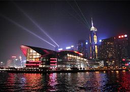 2020香港哪些行业最赚钱?如何获得本地工作签证?