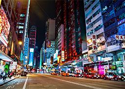 2020全年香港优才甄选结果数据解析,揭秘如何提高获批概率!