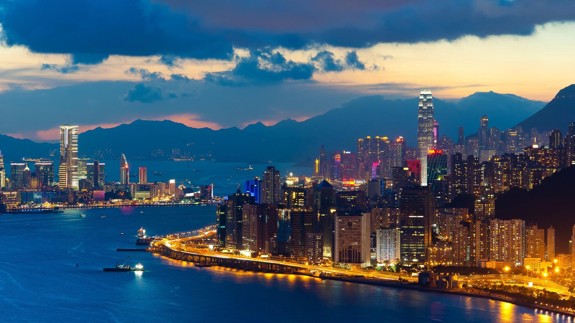 这么多人选择香港留学,出路在哪?香港留学还有优势吗