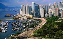 香港优才DIY——移民香港性价比最高的方式