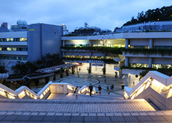 香港高校为何世界排名这么厉害?