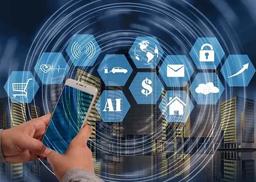 2021香港IT互联网行业新形势,新的风口已经到来!