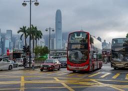 注册香港公司能为内地企业解决什么难题?