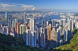 关于办理香港身份的十问十答