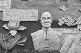 818香港大学里的这些教学楼与香港风云人物之间的秘密关系