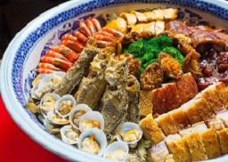 不断消失的老字号,香港多元饮食文化业正在消亡……