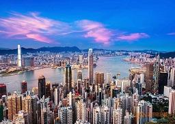 """香港""""科技人才入境计划""""究竟是什么?常见问题解答!"""