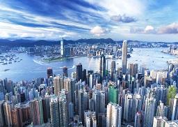 香港这些让人看不懂的地名都是怎么来的?