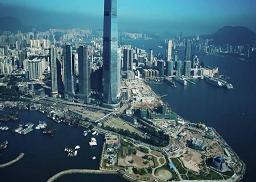 DIY香港身份到底值不值得办?如何避免踩坑?