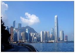 香港优才如何办理以及关于香港优才常见问题