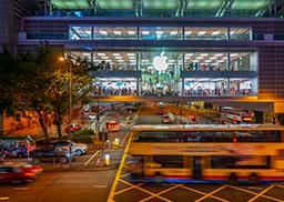 香港优才分数高低对通过率影响到底有多大?