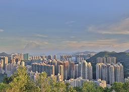 想申请香港优才的看过来,教你如何给自己打分!
