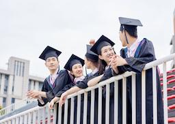 香港DSE与内地高考有什么区别吗?它能让我的学渣孩子上内地名校?