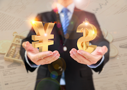 香港公司开户需要哪些资料?哪些操作会导致被拒?