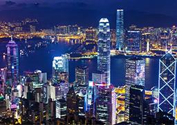 听说这就是不敢申请香港优才的三大原因?