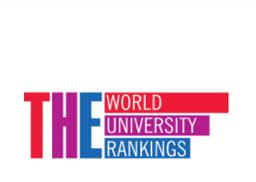 2022泰晤士世界大学排名最新发布!香港4所高校进入前100!
